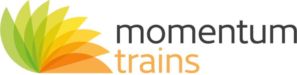 Momentum Trains - Dubbo, New South Wales